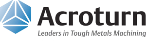 acroturn industries